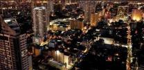 Manila, 'Pearl of Orient'
