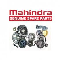 Mahindra starts selling genuine spares on group e-store