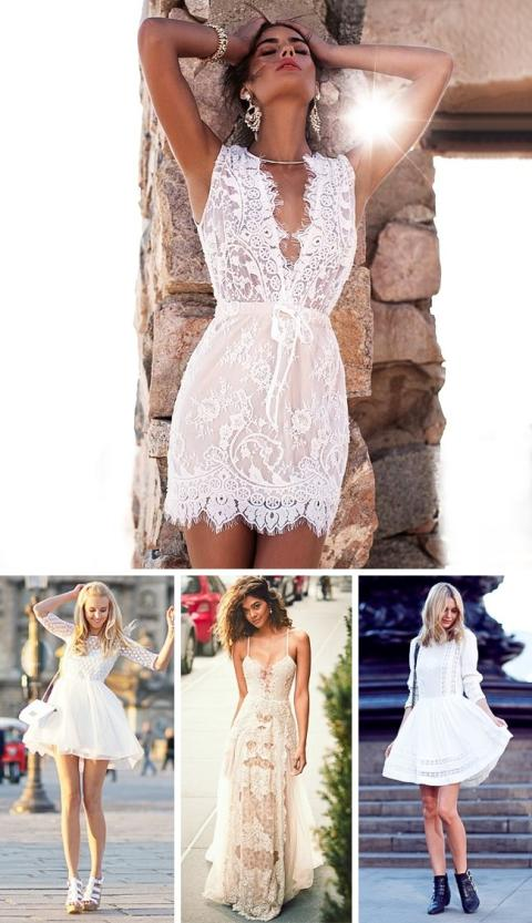 10 Gorgeous Dresses Every Woman Should Own 6700f6297fc82e7e5aa42035ae7077cb