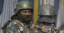 Major terror attack averted ahead of Republic Day, five JeM suspects arrested: J&K police