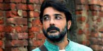 Enforcement Directorate interrogates actor Prosenjit Chatterjee in Rose Valley case