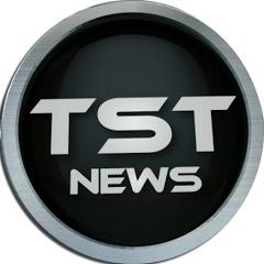TST News