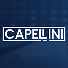 CapelliniFootball