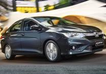 2020 Honda City to be unveiled this month