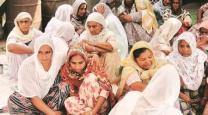 What's killing Punjab farmers
