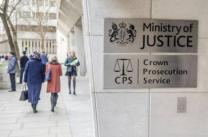 Nationwide UK court IT failure farce 'not the result of a cyber attack' – Justice Ministry