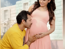 Actress of serial Taarak Mehta is going to be a mother at the age of 30, See her pics...