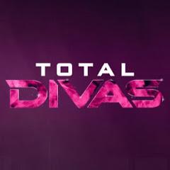 WWETotalDivas