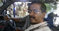 Arvind Kejriwal, two other AAP leaders get bail in defamation case filed by BJP's Rajeev Babbar