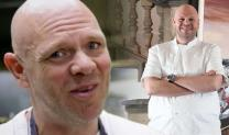 Tom Kerridge weight loss: Chef who lost 12 stone reveals three rules for 'lasting changes'