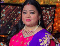 Bharti Singh's sister looks more beautiful than Sunny Leone, her pics will surprise...
