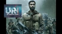 Vicky Kaushal's 'Uri' expected to cross Rs 135 crore by the end of its second week