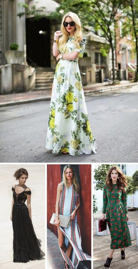 10 Gorgeous Dresses Every Woman Should Own 83adfe611aae8006681ae3acd8072f36