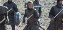 'House Of The Dragon': 'Game Of Thrones' Prequel May Revisit Robert's Rebellion