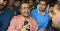 Unnao rape case: Kuldeep Singh Sengar moves Delhi HC to challenge his conviction, life imprisonment