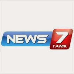 News7 Tamil