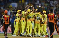 IPL 2019 Match 5 DC vs CSK: FPJ's playing XI, dream 11 for Delhi Capitals and Chennai Super Kings