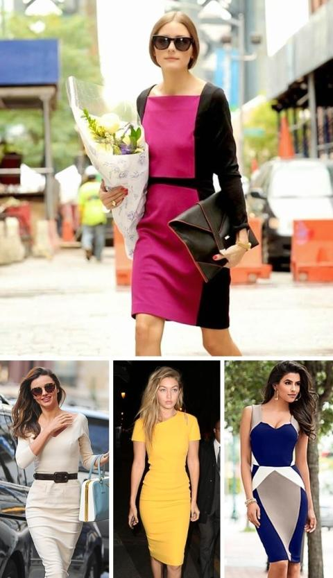 10 Gorgeous Dresses Every Woman Should Own 8fa5ea30c5e138a0976d69bef9dac2aa