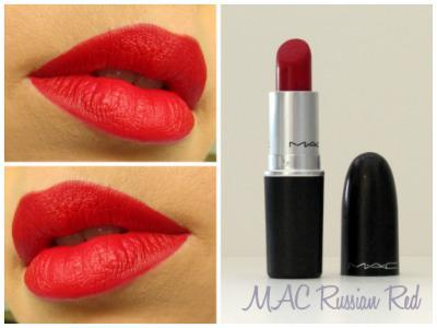 6 red lipsticks that look great on Indian skins 92bcc53310f6763fa9920c3c8c6324cd
