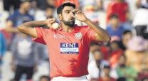 Watch: Jos Buttler 'mankaded' by R Ashwin, Twitter slams Punjab captain