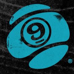 Sector9Media
