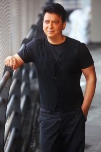 Why Sajid Nadiadwala is a favourite of Bollywood celebrities!