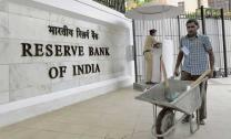 50 yrs after nationalisation, banking sector at crossroads