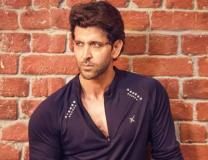 Even with all my strength, I have not been able to match this actor: Hrithik Roshan