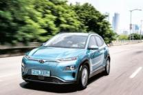 A small step towards better fuel efficiency