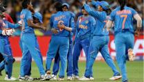 Effect Of Women In Blue: ICC Might Have Separate Broadcast Rights For Women's Cricket