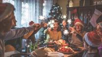Best Christmas ads 2018