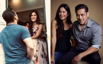 Salman Khan appreciates my hard work in Bharat: Katrina Kaif on National Award [Exclusive]