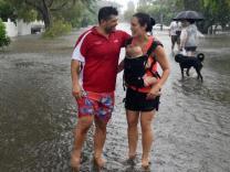 Robo-debt system targeting survivors of Townsville flood disaster