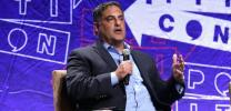 Cenk Uygur Says Several Reporters Were Working On Bernie Sanders Story For Months