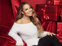 Mariah Carey's Amazon Holiday Gift Guide
