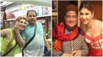 Of course Bigg Boss isn't scripted! And of course Anup Jalota-Jasleen have just a spiritual tie!