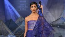 Fashion O'clock: India Couture Week 2019 will be bigger, better and boisterous this year