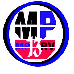 MP13 RV