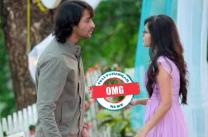 Yeh Rishtey Hain Pyaar Ke: OMG! Nishant beats up Abeer, Mishti in tears