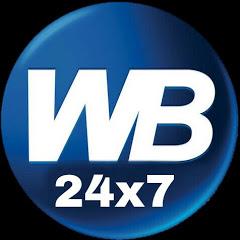 World Breaking 24x7
