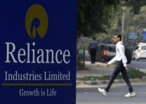 RIL Q1 consolidated net profit up by 6.8% to Rs 10,104 cr