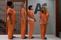 No Goodbyes Necessary For Litchfield: An Orange Is the New Black Sequel Might Happen