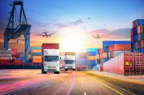 FarEye acquires IoT-based logistics marketplace Dipper Technologies