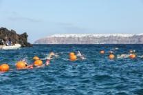 Santorini Experience 2019 will boost tourism this autumn