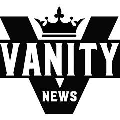 Vanity News