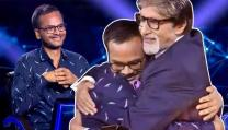 KBC 11, Episode 20: This is what Amitabh Bachchan asked Rs 1 crore question to UPSC aspirant from Bihar