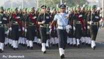 Republic Day Parade: How To Watch The 71st Republic Day Parade