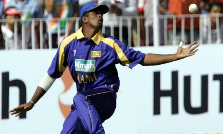 श्रीलंका के पूर्व क्रिकेटर पर भ्रष्टाचार के आरोप, श्रीलंकाई क्रिकेट में हड़कंप