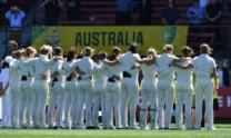 Why women's Test cricket must become more regular and widespread   Megan Schutt