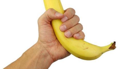 4 Alasan Masturbasi Sangat Baik untuk Pria